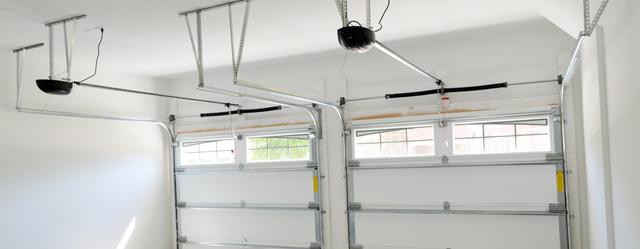 garage fallon o for in repairs spring door broken mo